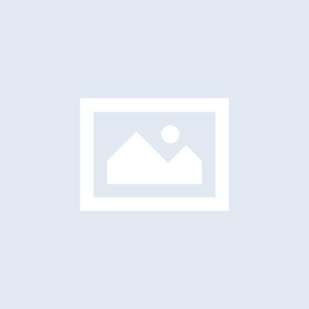 Сауна – польза, вред и противопоказания