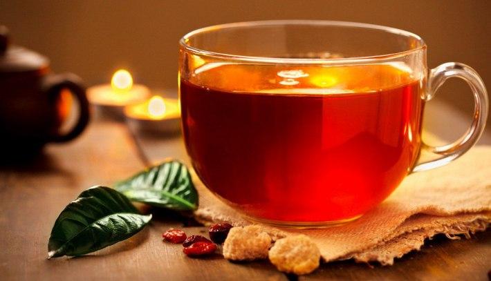 Какие напитки можно пить в сауне